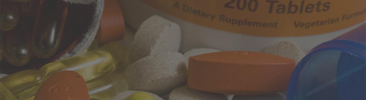 vitamin-manufacturers-banner